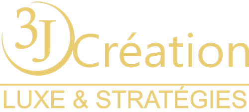 3J CREATION